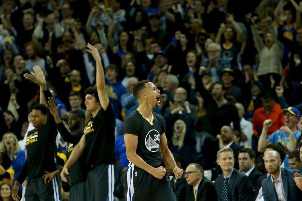 Ahora lo hizo de forma unánime Foto:Getty Images. Imagen Por: