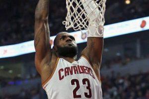 Fue MVP en 2009, 2010, 2012 y 2013 Foto:Getty Images. Imagen Por: