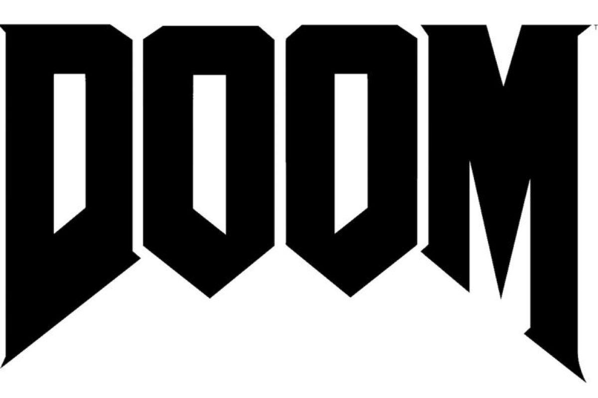 Es un videojuego de disparos en primera persona creado por la compañía id Software en 1993 originalmente para el sistema operativo DOS Foto:Wikicommons. Imagen Por: