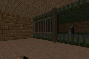 El juego consiste en comandar a un soldado por una de las lunas de Marte debido a que las puertas del infierno se abrieron y han dejando libres a un sinfín de demonios, espíritus malignos y zombis Foto:Wikicommons. Imagen Por: