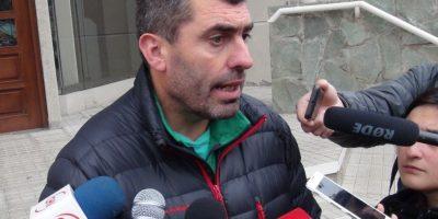 Brutal ataque a mujer en Coyhaique: fiscalía confirma que aún no hay detenidos