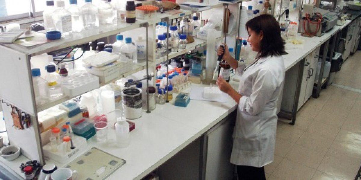 Abren proceso de postulación para emprendimientos sobre biotecnología