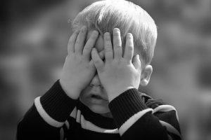La violencia infantil en cifras Foto:Pixabay. Imagen Por: