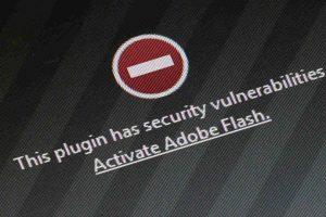 Y, por último, Jobs dijo que Adobe simplemente no estaba diseñado para dispositivos táctiles, sino para computadoras con mouse. Foto:Getty Images. Imagen Por: