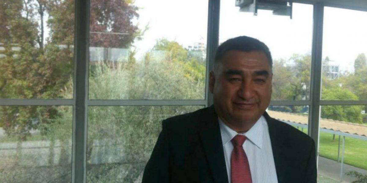 """Rector de universidad boliviana: """"En mi país la gratuidad ha sido una conquista"""