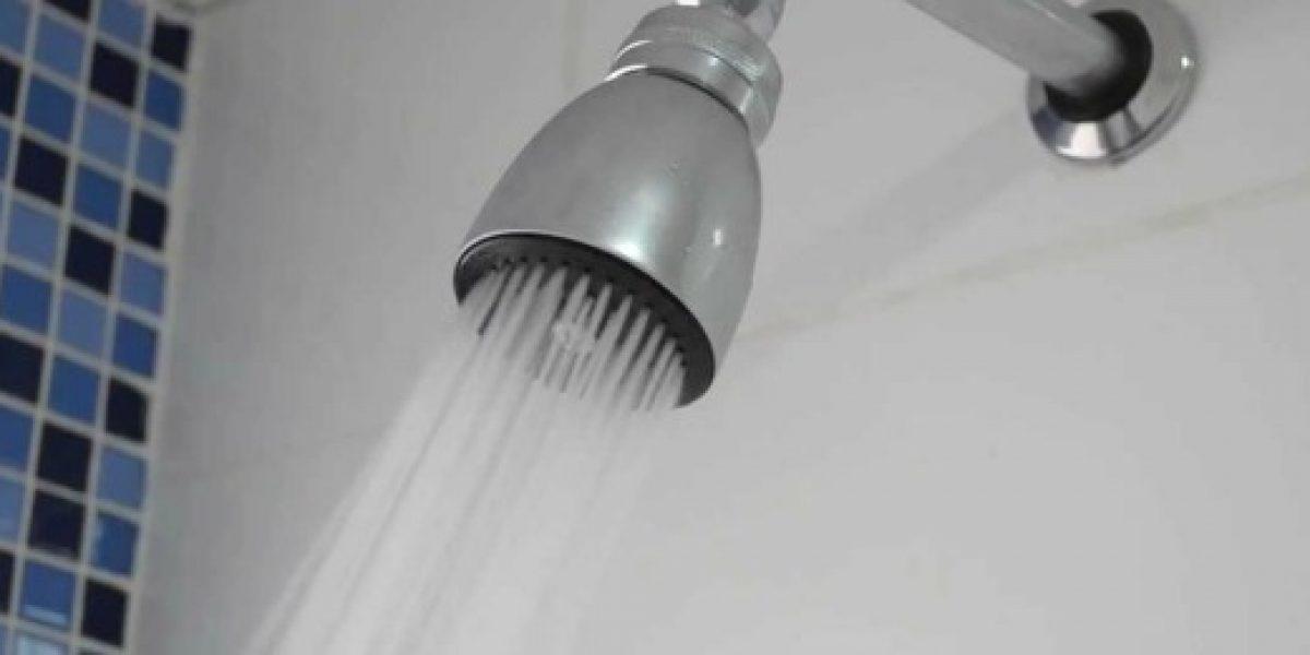 Experto analiza: Propietarios no tienen agua caliente hace más de un año
