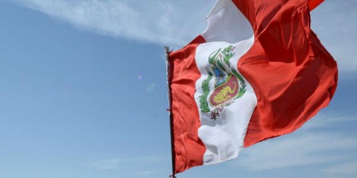 Economía peruana imparable: acumula 80 meses consecutivos de crecimiento