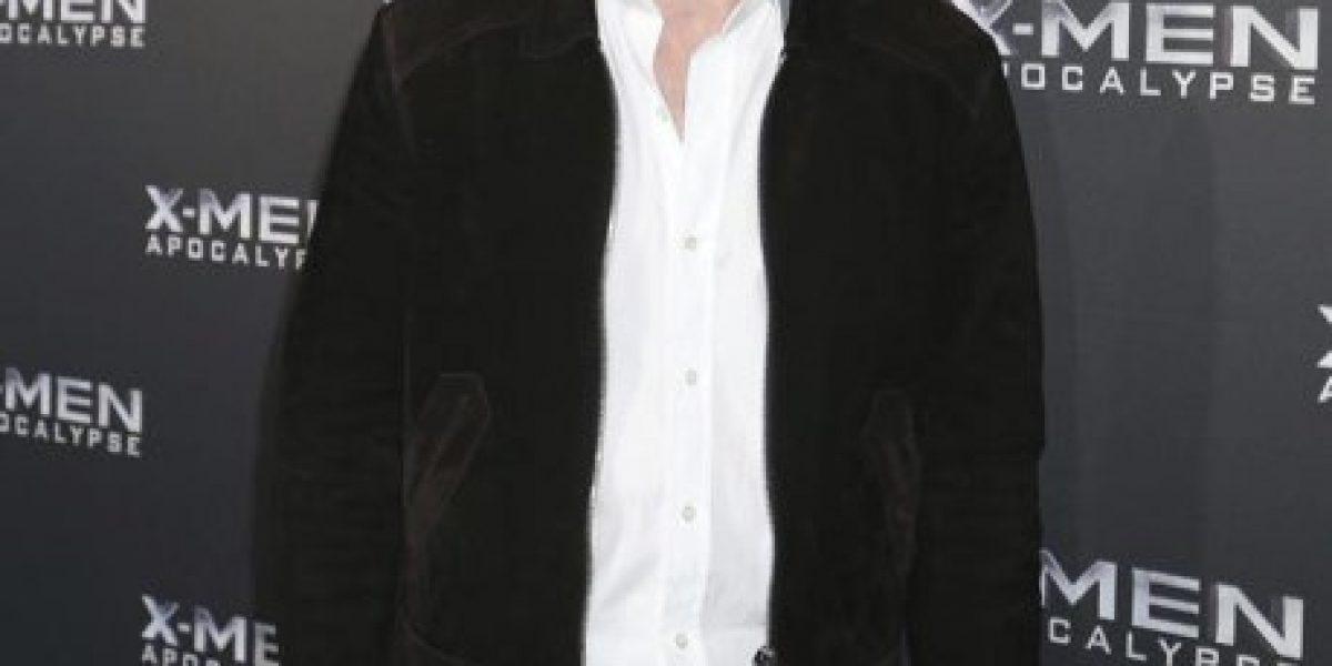 Michael Fassbender adelanta detalles de la nueva