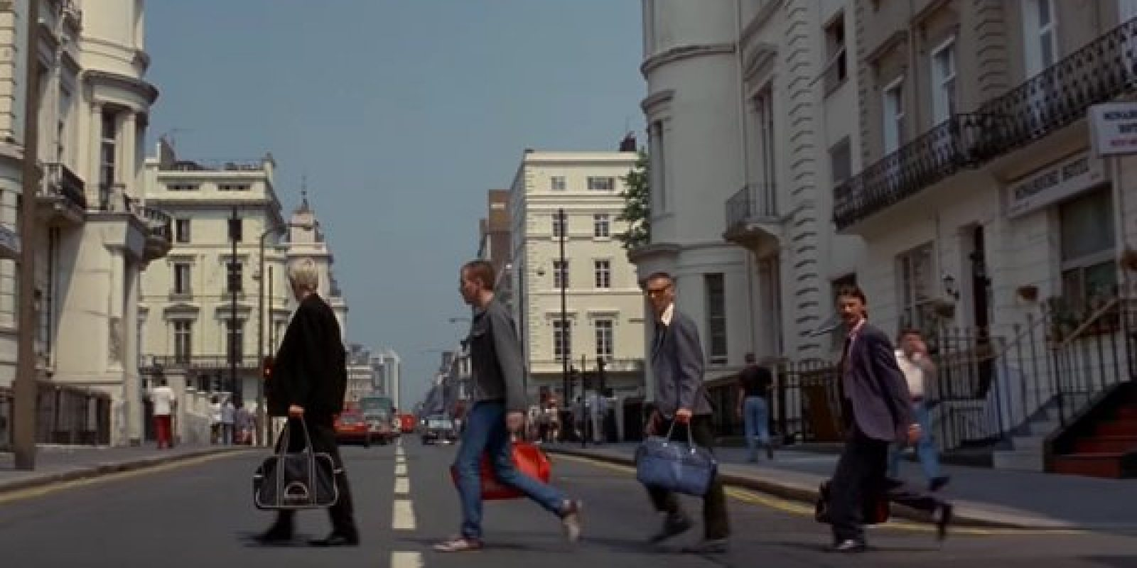 . Imagen Por: Sony Pictures Releasing UK