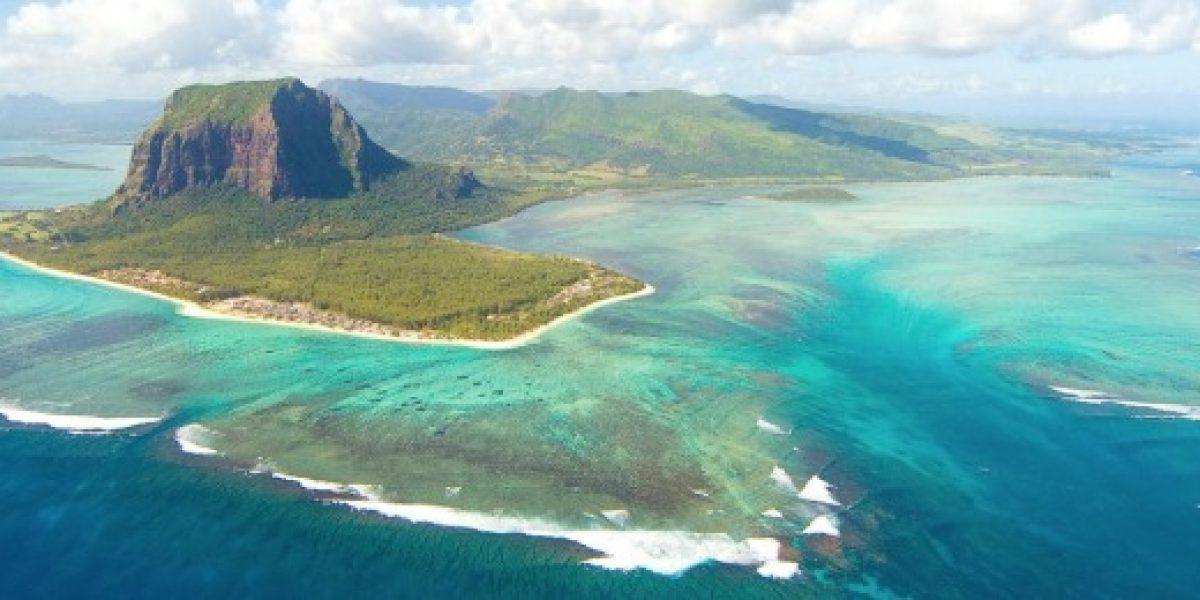 Estas son las mejores islas para visitar este año