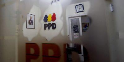 Tribunal Supremo del PPD iniciará investigación para aclarar pagos de SQM