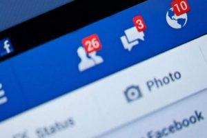 """En Internet bastantes programas que prometen """"opciones secretas"""" en Facebook. Foto:Tumblr. Imagen Por:"""