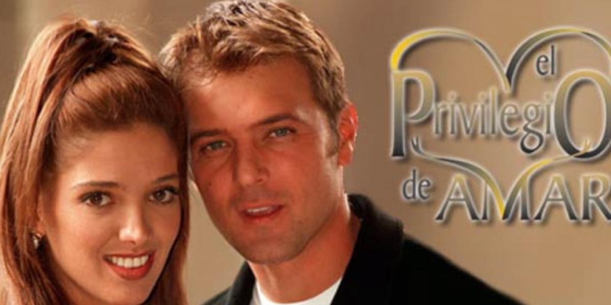 Fotos: Actores de teleseries que arruinaron su carrera