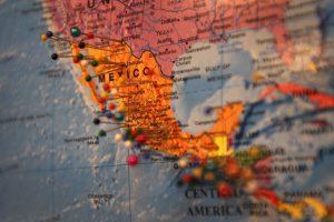 América Latina tiene un promedio de velocidad de descarga en Internet de 7.26 megabits por segundo. Foto:Getty Images. Imagen Por: