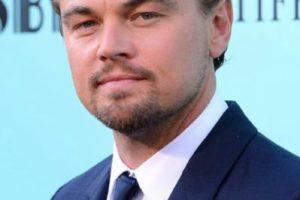 Y ha cimentado su filmografía con prestigio y versatilidad. Foto:vía Getty Images. Imagen Por: