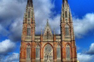Es una de las más pobladas de Argentina. Foto:Flickr.com. Imagen Por:
