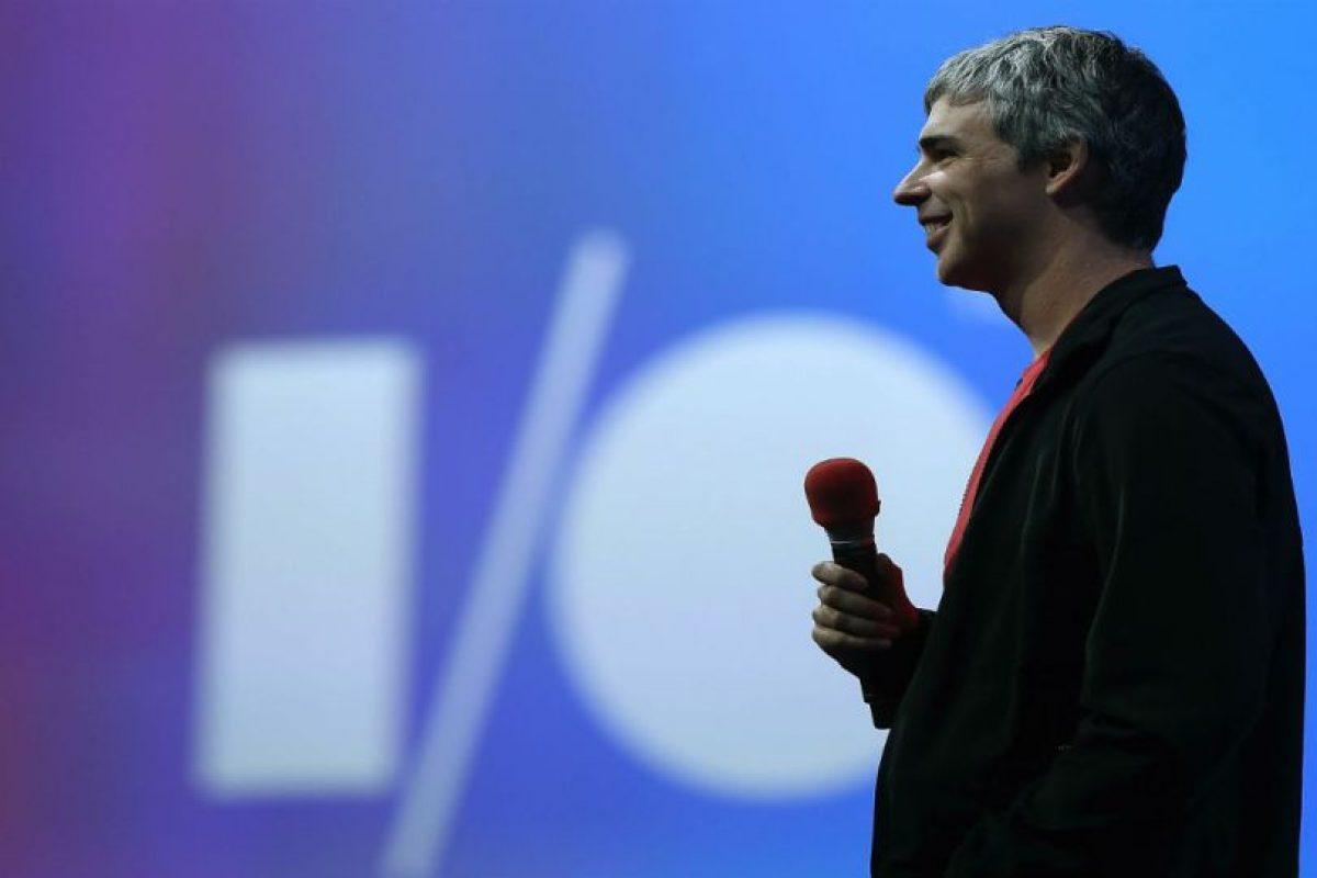 Android N ya se puede descargar en beta. Foto:Getty Images. Imagen Por: