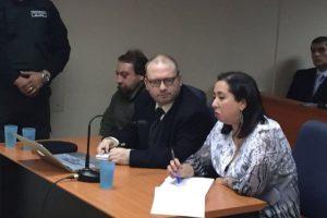 Foto:Poder Judicial. Imagen Por: