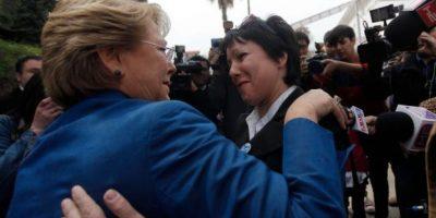 Javiera Parada renuncia como agregada cultural en Estados Unidos tras polémica