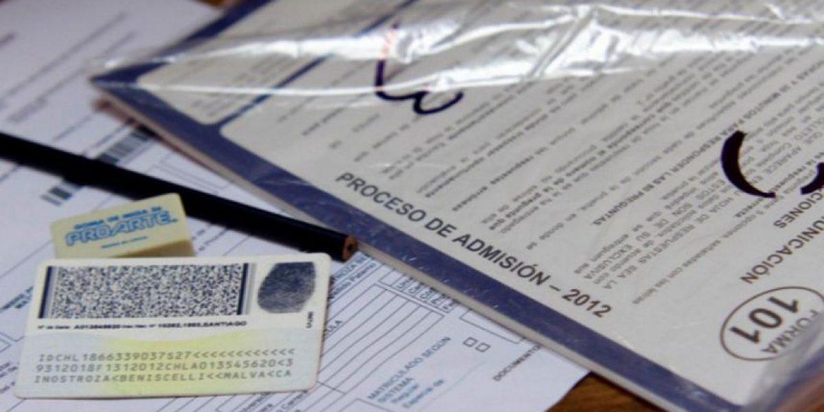 PSU: se abren inscripciones para ensayo gratuito de lenguaje y matemática