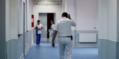 Hasta 22 días de espera cuesta conseguir una hora médica con especialistas en clínicas privadas