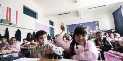 El paso a paso para cobrar el bono logro escolar: quedan $440 millones pendientes