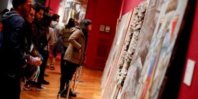 Día internacional de museos: Se entregará un premio a las instituciones con mejores prácticas
