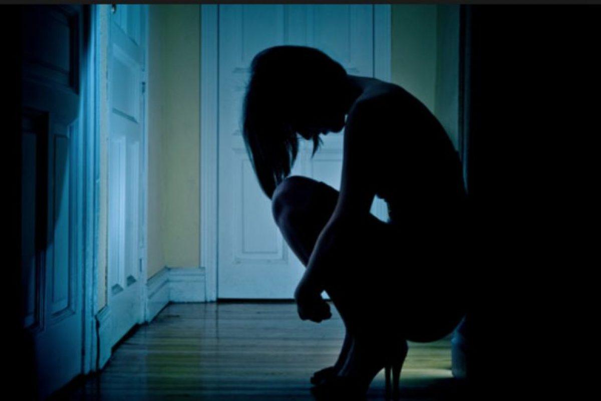 1. Suele ser un malentendido: chico conoce chica. Beben demasiado. Van juntos a una casa, tienen sexo, y ella dijo que no. Al día siguiente ella se siente atacada. Y todo resulta en la palabra de ella contra él. Foto:vía Getty Images. Imagen Por: