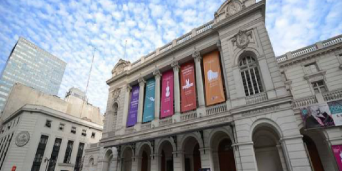 Más de 70 actividades gratuitas para celebrar el Día Nacional del Patrimonio