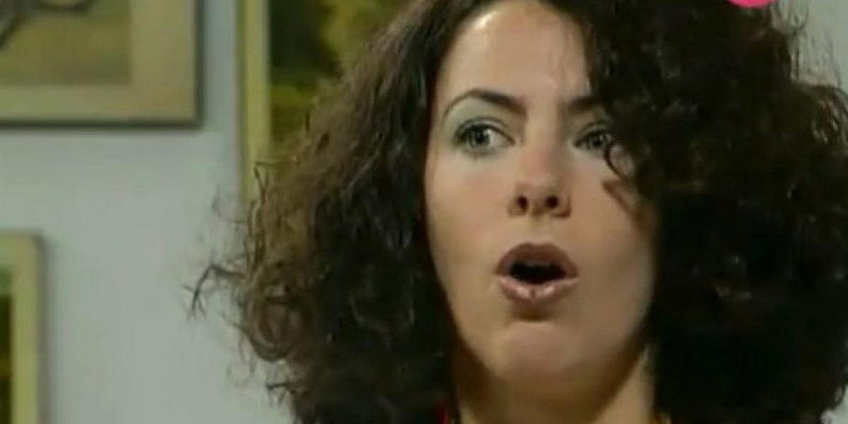 Fotos: Actores chilenos olvidados por la televisión