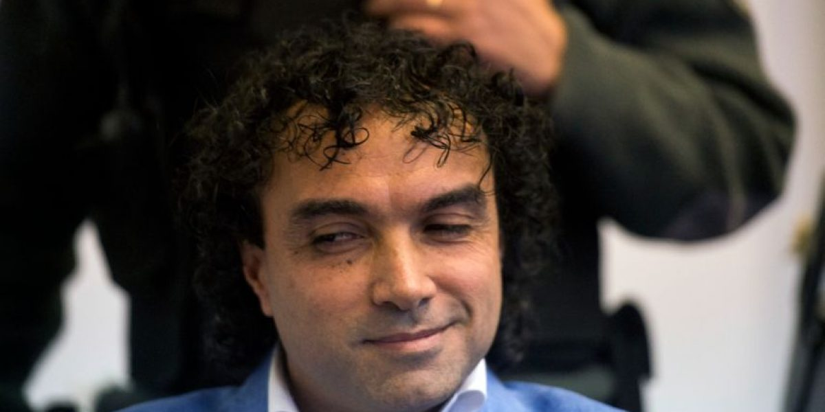 Argentina abre juicio de extradición a EEUU a líder narco