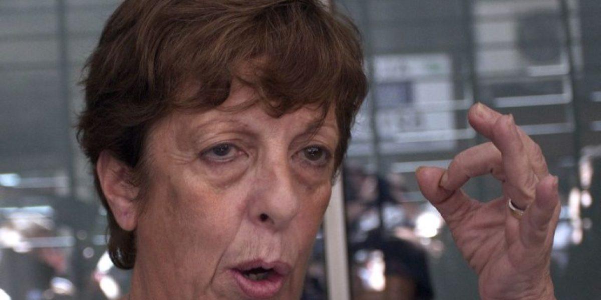 La antigua fiscal del caso Nisman cree que fue obligado a suicidarse