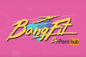 Aunque no está disponible para Latinoamérica, en algunos países pueden conseguir porno con emoticones. Foto:PornHub. Imagen Por: