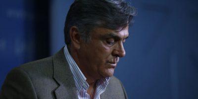 SQM: Consejo de Defensa del Estado resolvió querellarse contra Pablo Longueira por cohecho