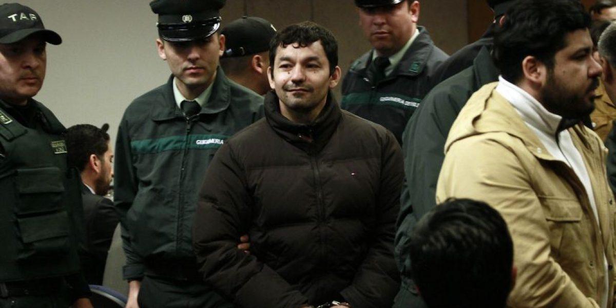 Justicia declara culpables a cinco de los seis imputados por el