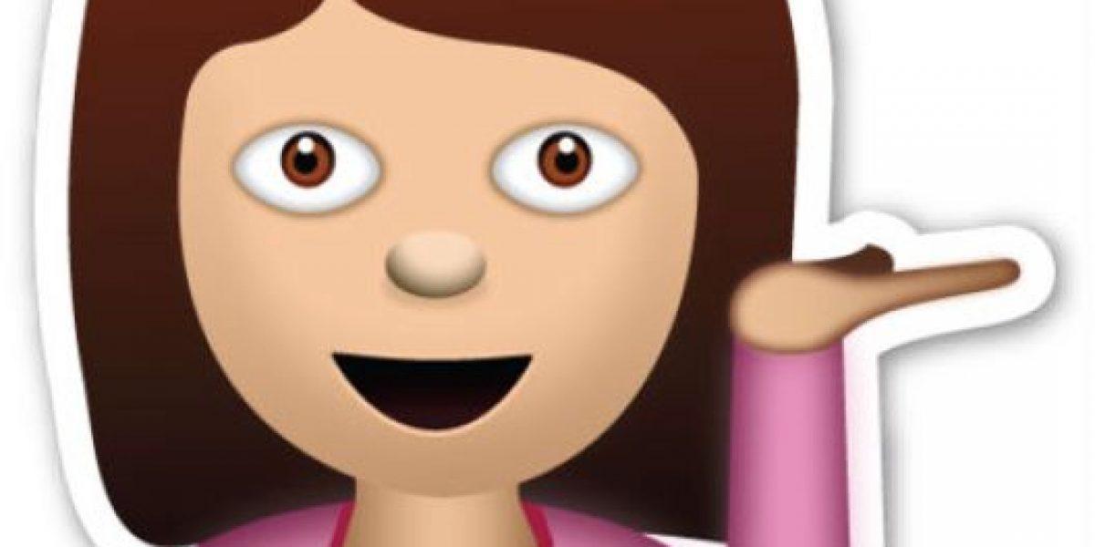 Reglas de etiqueta al usar emoticones para Facebook o WhatsApp