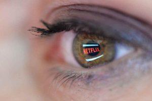 El usuario promedio de Netflix pasa alrededor de 87 minutos diarios dentro de la plataforma. Foto:Getty Images. Imagen Por: