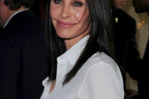 Es actriz, modelo, productora de televisión y directora de cine estadounidense Foto:Getty Images. Imagen Por: