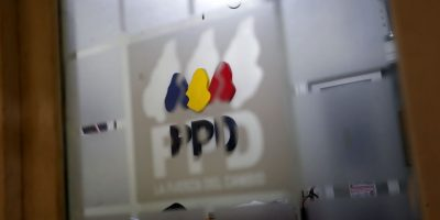 Figuras del PPD respaldan a Carolina Tohá tras polémicos pagos de SQM