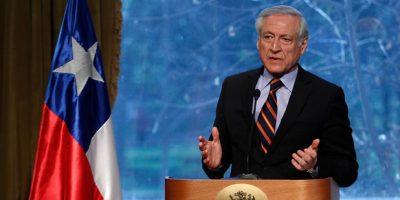 Gobierno reemplaza al cónsul general de Chile en La Paz