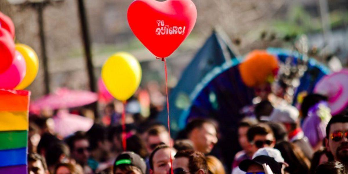 Director del Sename respalda adopción sin discriminación por orientación sexual