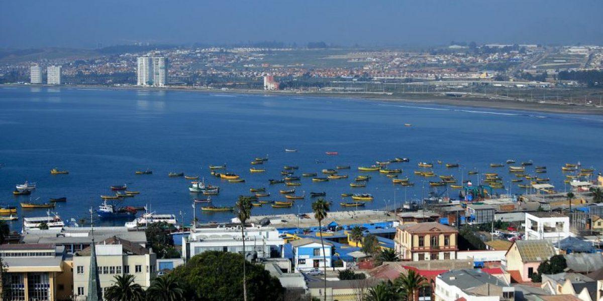 IV Región: se proyecta complejo escenario de ventas inmobiliarias para este 2016