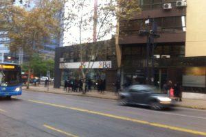 Foto:Sandra Quevedo / Publimetro. Imagen Por: