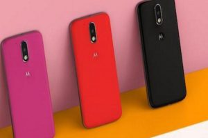 Su precio aumentó y también sus funciones. Foto:Motorola/Lenovo. Imagen Por: