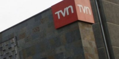 Ossandón e inyección de US$100 millones para TVN: