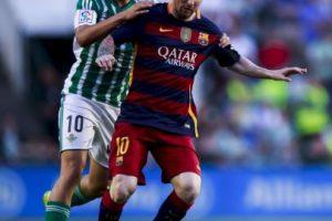 Pero tendrán que superar al tricampeón de la Europa League Foto:Getty Images. Imagen Por: