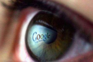 1- Utilicen herramientas de seguridad para analizar sus correos electrónicos. Foto:Getty Images. Imagen Por: