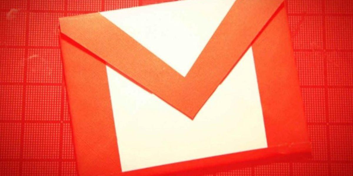 Así pueden iniciar sesión en Gmail de Google sin contraseña