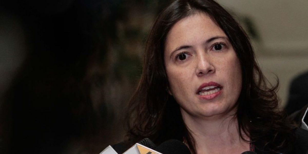 Colegio de Periodistas respalda inyección de recursos a TVN