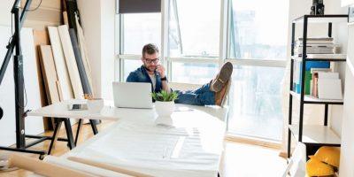 Mercado de oficinas: ¿esperar el cambio de ciclo para invertir?